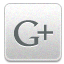 Starmet on Google+